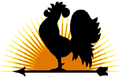 creative_farm_logo_120