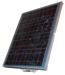 20-watt-solar-panel