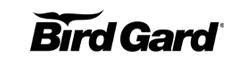 bird_gard
